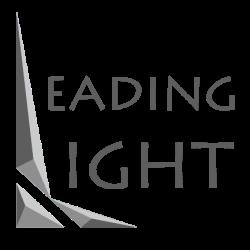 leadinglightwebdesign-logo-clonmel