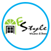 estyle-windows-doors