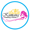 kumang-wedding-house-logo