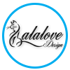 lalalovedesign-logo