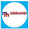 modelmania-logo