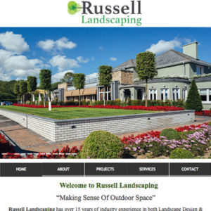 russelllandscaping-snap
