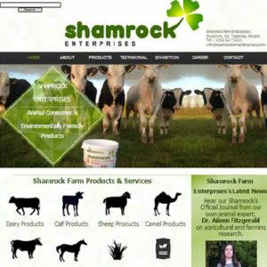 shamrockfarmenterprises-snap