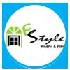 estyle-windows-doors