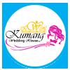 kumang-wedding-house-logo