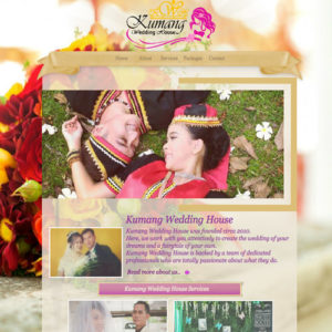 kumangweddinghouse-snap